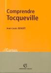 Comprendre Tocqueville, Rouseau, Goulag