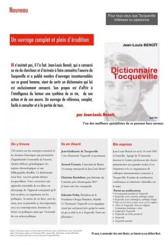 Dico-Tocqueville-JL.Benoit-1600.jpg