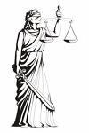 procès, Chirac,justice, parquet,discrédit